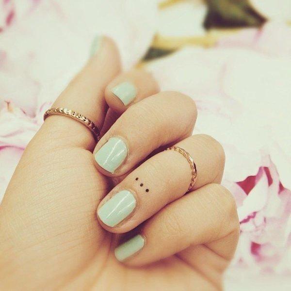 best-tattoos-small
