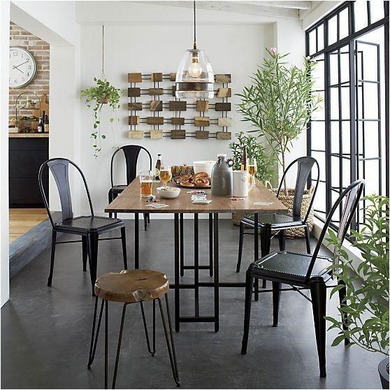 Mesa de comedor abatible beautiful decora decora with mesa de comedor abatible mesa botellero - Mesa comedor abatible ...