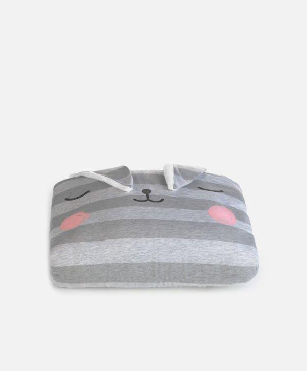 oysho-pijamas-otono-invierno-2017-accesorios-manta-con-orejas