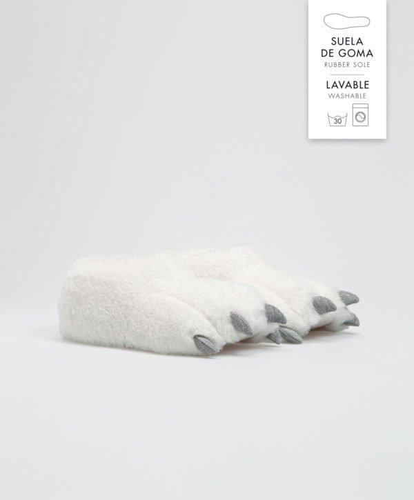 oysho-pijamas-otono-invierno-2017-accesorios-zapatillas