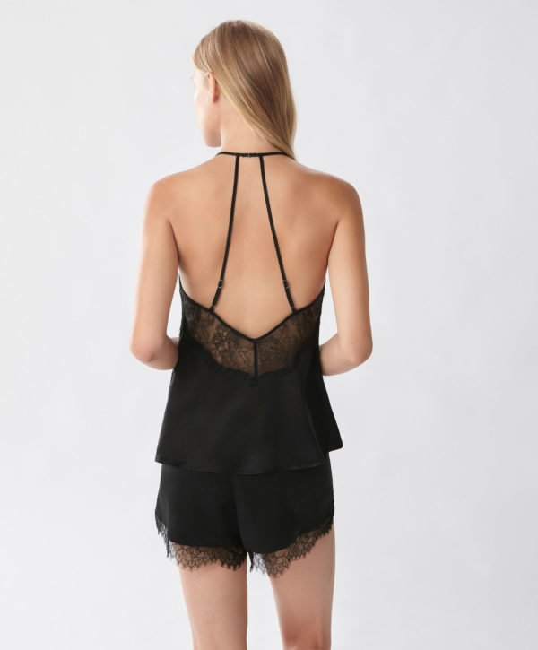 oysho-pijamas-otono-invierno-2017-camisones-espalda-abierta