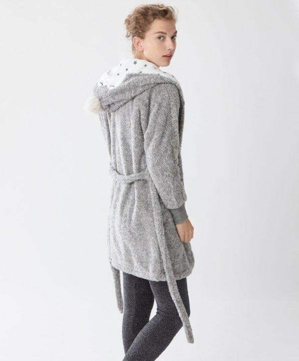 oysho-pijamas-otono-invierno-2017-polares-buho