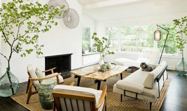 salones-modernos-con-chimenea-estilo-nordico