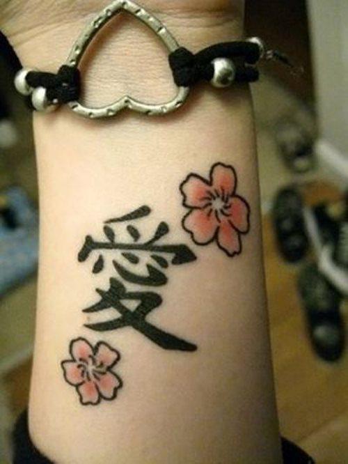 tatuajes-pequeños-letras