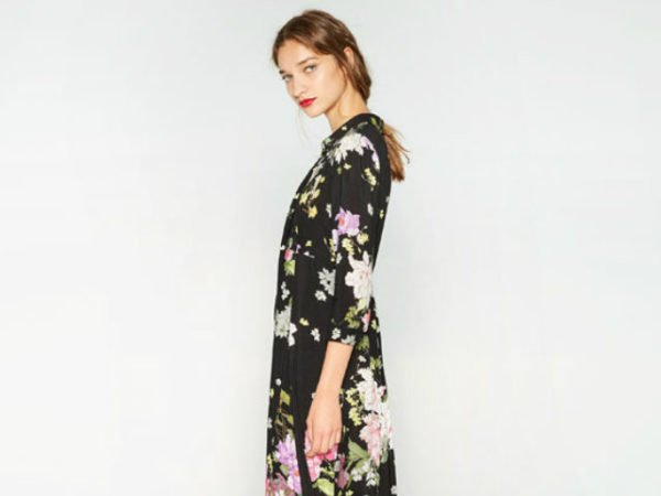 vestidos-fiesta-largo-zara-colores-flores