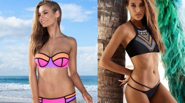 bikini-parte-de-arriba-tendencias-verano-2016