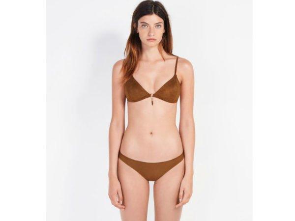bikinis-tendencias-otono-invierno-2017-oysho-ante