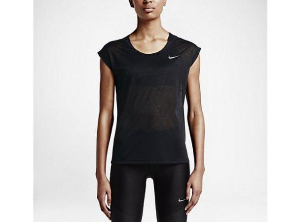 catalogo-ropa-deportiva-mujer-nike-verano-2016-camiseta