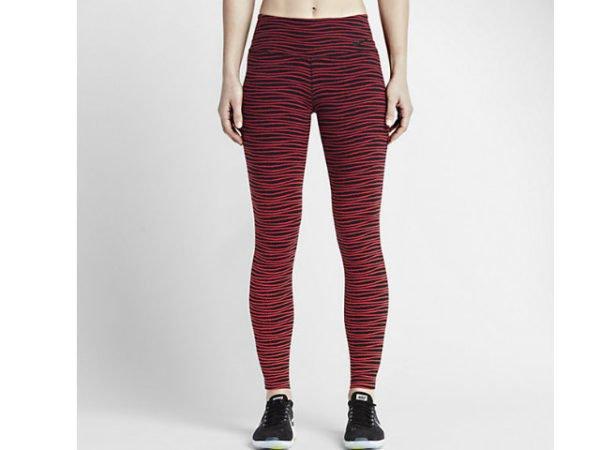 049a73e28f6c4 Compre 2 APAGADO EN CUALQUIER CASO catalogos de ropa deportiva nike ...
