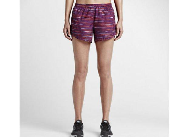 catalogo-ropa-deportiva-mujer-nike-verano-2016-pantalon-corto