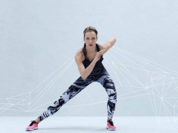 catalogo-ropa-deportiva-mujer-nike-verano-2016-practicar-deporte