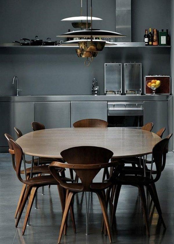 cocina-rustica-moderna