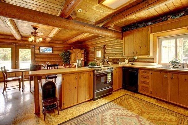 cocinas-rusticas