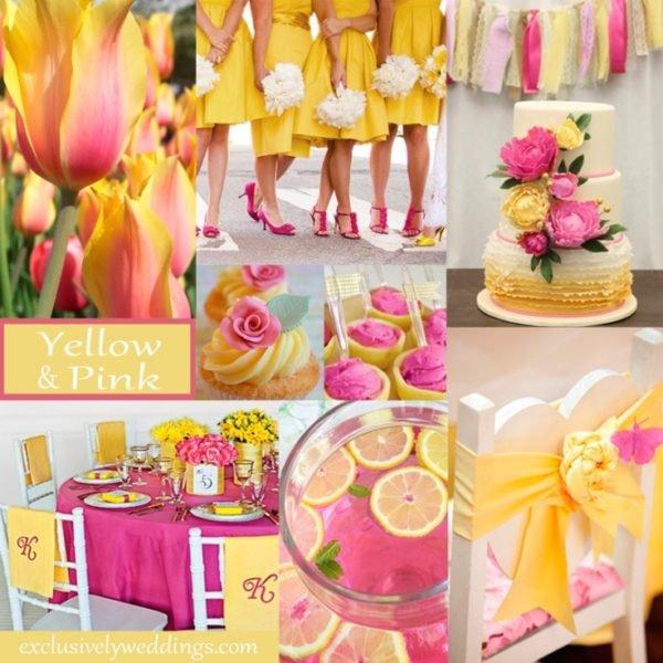 colores-para-boda-color-amarillo-y-rosa