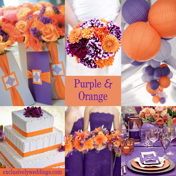 colores-para-boda-color-naranja-y-purpura