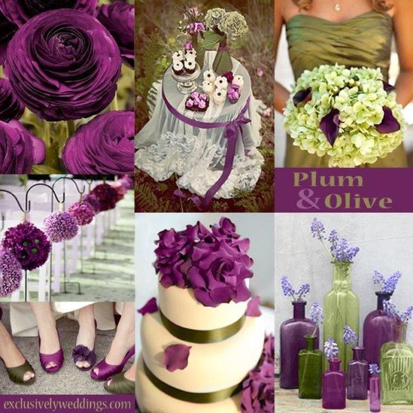colores-para-boda-color-oliva-y-purpura