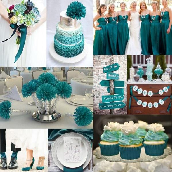 colores-para-boda-color-turquesa