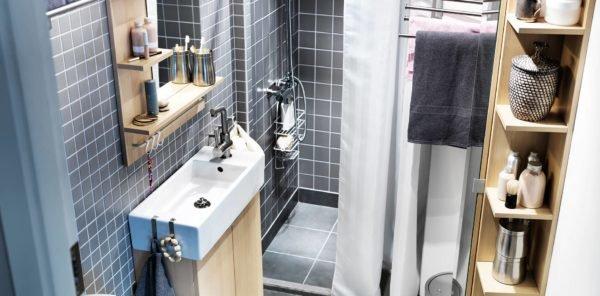colores-para-cuartos-de-bano-gris