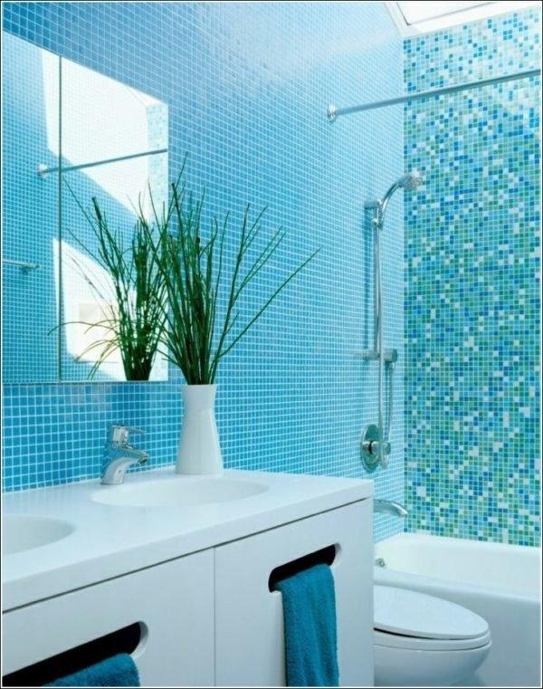 colores-para-cuartos-de-bano-pequenos-agua-marina