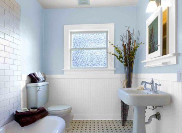 colores-para-cuartos-de-bano-pequenos-azul