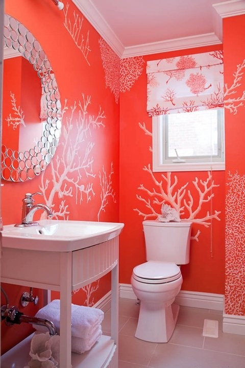 colores-para-cuartos-de-bano-pequenos-coral-c