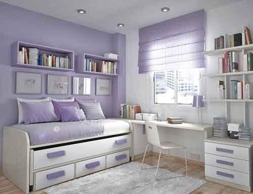 colores-para-cuartos-juvenil-lila