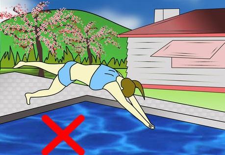 como-hacerte-un-piercing-en-el-ombligo-en-casa-evitar-piscina