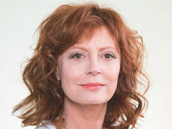 Cortes De Cabello Y Peinados 2019 Para Mujeres Mayores De 50