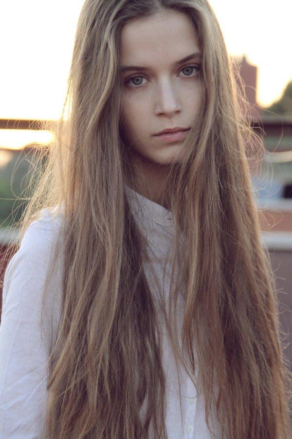 crezca-pelo-mas-rapido-2-chica-pelo-largo
