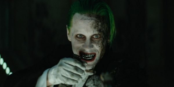 disfraz-del-joker-en-escuadron-suicida-enfado