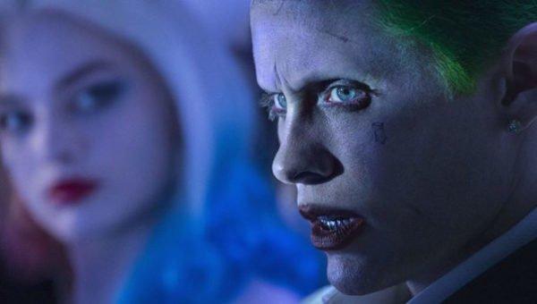 disfraz-del-joker-en-escuadron-suicida-maquillaje