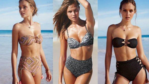midkini-tendencias-bikini-verano-2016
