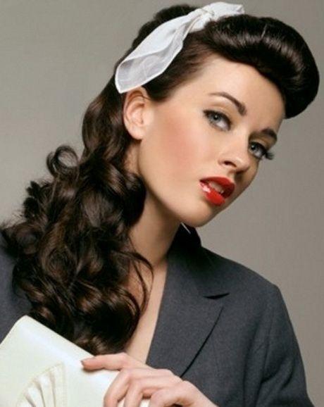 peinado-pin-up-ondas