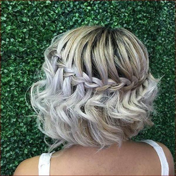 peinados-con-trenzas-cascada