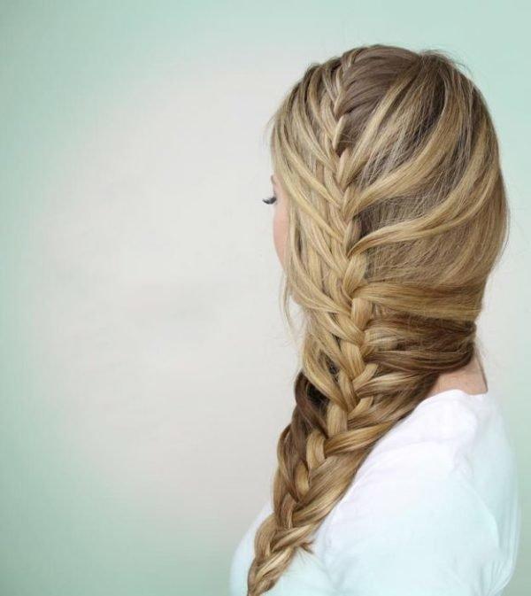 peinados-con-trenzas-con-movimiento