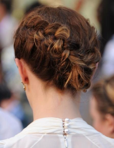 peinados-con-trenzas-trenza-recogido-cruzado