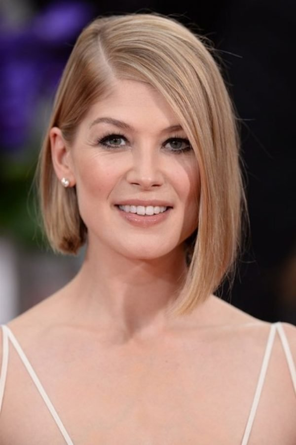 Celebrity Bob Hairstyles 2015 Spring Summer Hairstyles 2017 Celebrities With Bob Hairstyles - MY HAIR STYLE