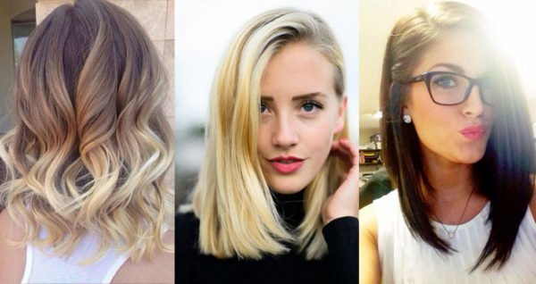 peinados-de-media-melena-para-primavera-verano-2016
