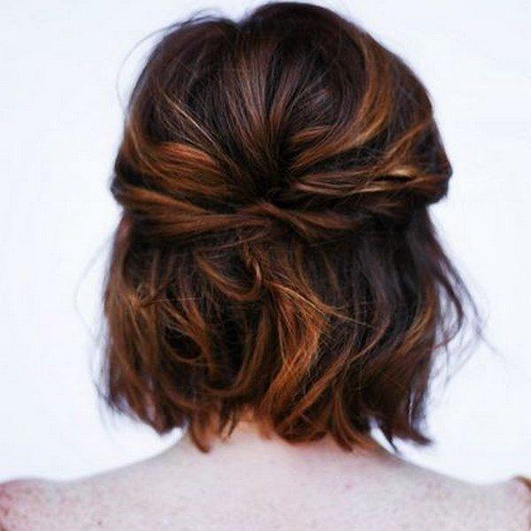 peinados-de-media-melena-para-primavera-verano-2016-media-melena-con-trenza