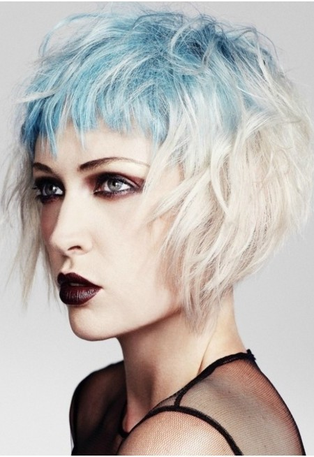 peinados-de-media-melena-para-primavera-verano-2016-media-melena-corta-con-flequillo-recto
