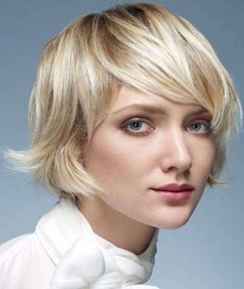 peinados-de-media-melena-para-primavera-verano-2016-media-melena-corta-con-flequillo