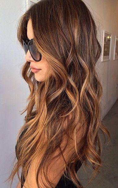 peinados-de-mujer-pelo-largo-ondas-playeras
