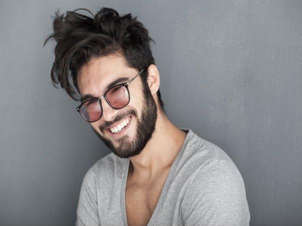 Mas De 90 Peinados Hombre 2019 Tendenzias Com