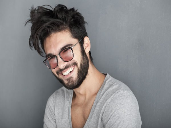 peinados-hombre-con-efecto-despeinado