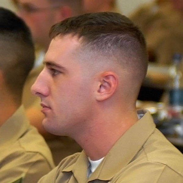 peinados-hombre-de-estilo-militar