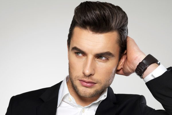 peinados-hombre-estilo-clasico