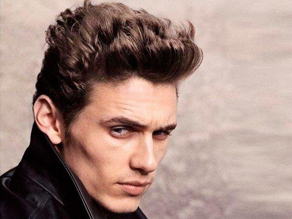 peinados-hombre-estilo-james-dean