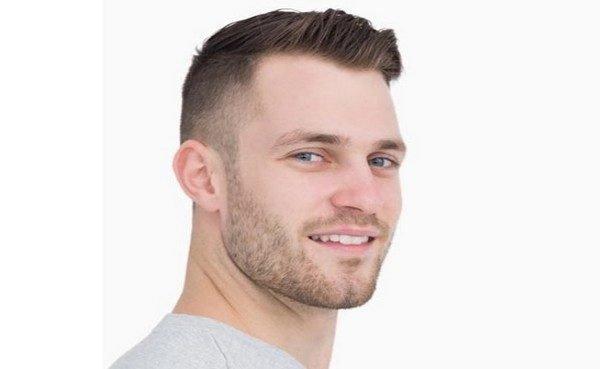 peinados-hombre-peinado-asimetrico-y-fresco