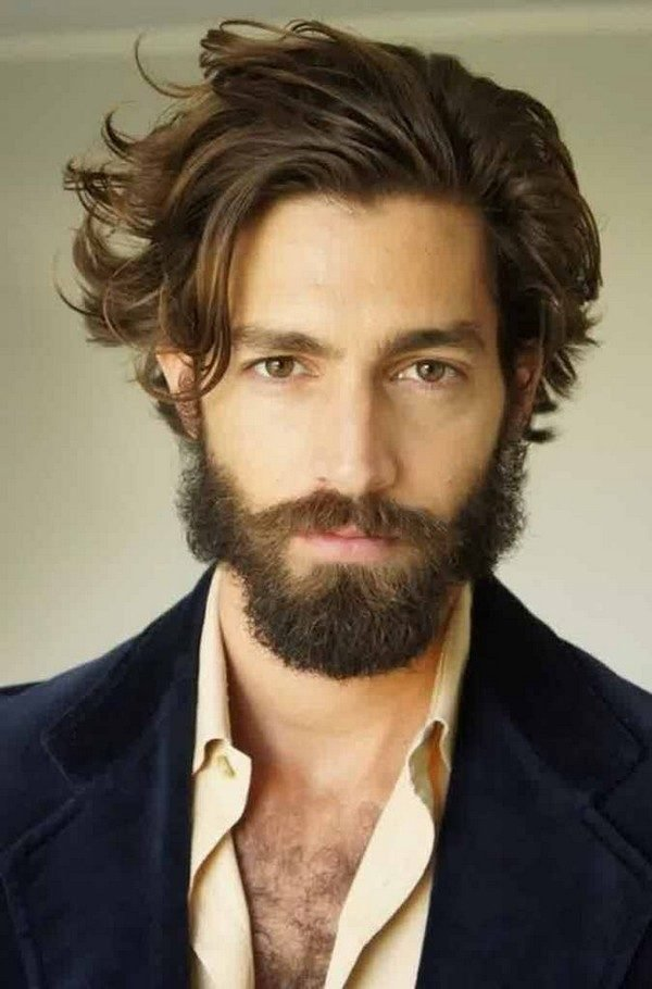 peinados-hombre-peinado-con-ondas-de-lado