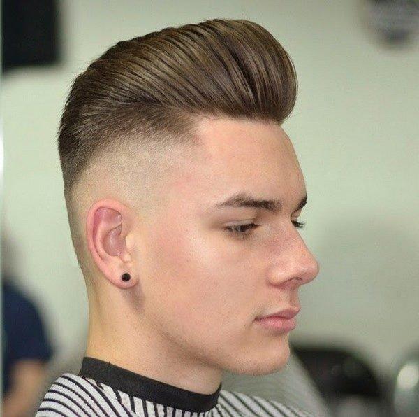 peinados-hombre-peinado-subido-muy-marcado